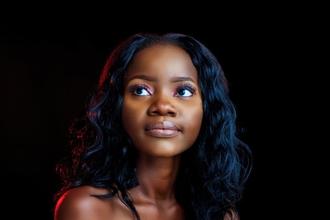 Casting mannequin femme entre 30 et 40 ans pour shooting photo