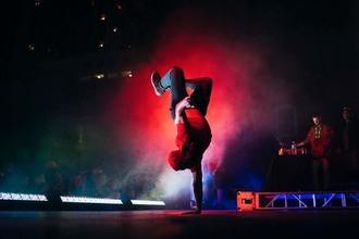 Recherche 3 danseurs H/F de plus de 18 ans pour un projet vidéo média