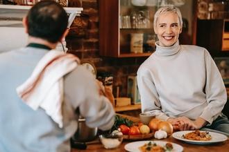 Casting homme et femme tout âge et profil pour émission de cuisine tout niveau