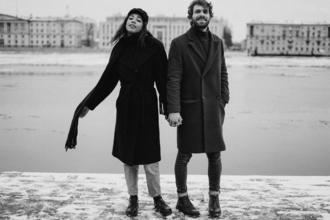 Casting homme et femme entre 25 et 60 ans pour figuration dans programme TV