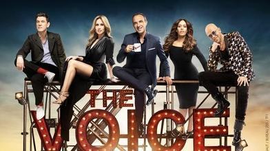 Casting chanteurs et chanteuses toutes âges pour The Voice et The Voice Kids sur TF1