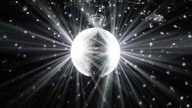 Recherche figurants danseurs ou performeurs H/F pour un clip à Paris