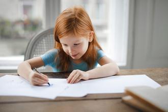 Recherche modele photo petite fille rousse entre 8 et 12 ans pour shooting photo Jardiland