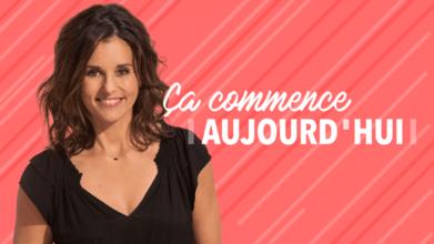 """Recherche témoignages couples pour """"Ça Commence Aujourd'hui"""" sur France 2"""