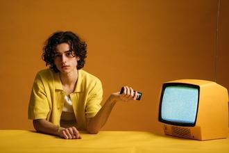 Casting figurant adolescent 16 ans pour tournage série tv Saison 2