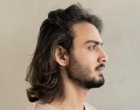 Casting acteur maghrébin entre 35 et 40 ans pour publicité