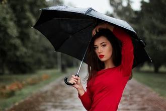 Casting mannequin femme entre 18 et 30 ans pour shooting photo