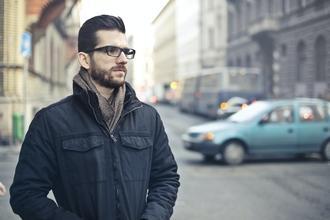Casting homme entre 25 et 35 ans pour jouer dans publicité