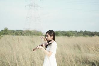 Casting violoniste entre 18 et 22 ans pour jouer dans long métrage