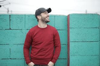 Casting comédien et comédienne entre 28 et 45 ans pour rôle dans vidéo de formation
