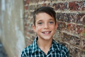 Casting garçons 12 ans pour court-métrage CANAL + la Grande Motte