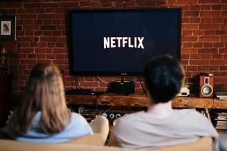 Casting jumeaux garçon entre 8 et 14 ans pour série Netflix