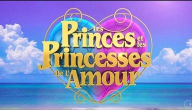 Audition hommes et femmes entre 20 et 35 ans pour les Princes et les Princesses de l'amour 8
