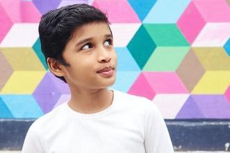 Casting garçon entre 11 et 16 ans pour rôle dans court métrage
