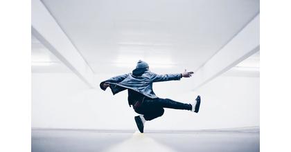 Recherche danseurs hip hop de bon niveau pour clip vidéo!
