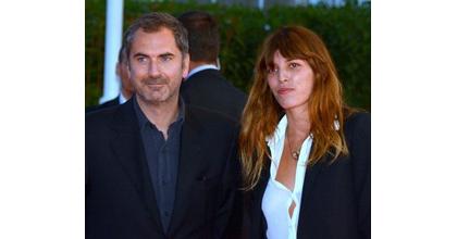 Cherche figurants hommes et femmes entre 18 et 80 ans pour tournage film Xavier Giannoli avec Gérard Depardieu et Cécile de France