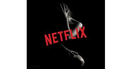 Recherche silhouettes hommes et femmes entre 18 et 35 ans pour tournage série NETFLIX La Révolution