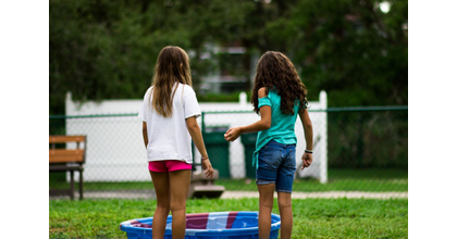 Cherche Enfants et Ados de 11 à 15 ans pour série pédagogique