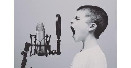 Recherche enfants 8 à 12 ans pour nouvelle série audio de fiction jeunesse