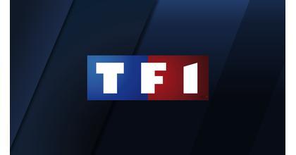 Cherche nombreux figurants entre 16 et 70 ans pour tournage Série TF1