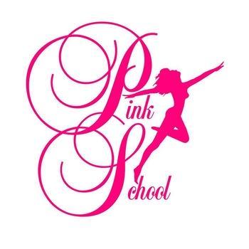 On vous invite à la Pink School, révélez vous et testez votre sensualité!