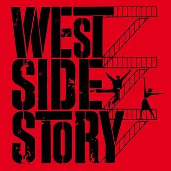 La célèbre comédie musicale de Broadway, West Side Story, revient à Paris 60 ans après sa création !