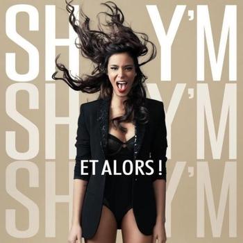 Découvrez le flash mob de Shy'm en pleine garde de Lyon !