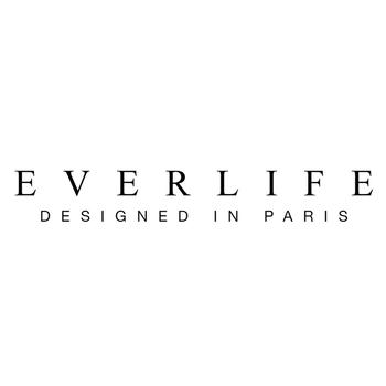 """""""Everlife Paris"""", la marque urbaine et tendance dont tout le monde parle!"""
