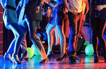 CASTING : Mannequins/Modèles pour soirée clubbing aux côtés d'un artiste américain