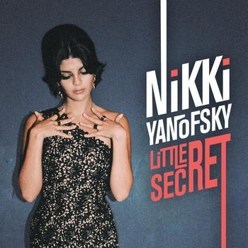 Nikki Yanofski en concert privé dans une ambiance groovie, jazzy & soul, casting.fr vous invite !