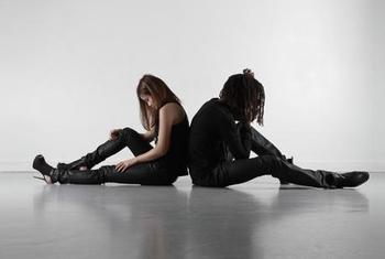 Casting lancé pour le prochain défilé de Mossi & Zen en partenariat avec casting.fr !