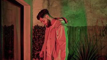 Alexis, chanteur Soul et Rnb, profite du confinement pour lancer un single intitulé MELISSA et crée le buzz sur internet