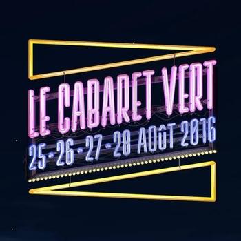 Demandez vos pass sur casting.fr pour le festival Cabaret Vert avec Nekfeu, Indochine et Sum41