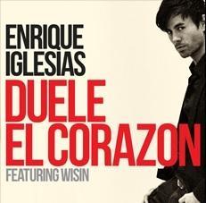 Enrique Iglesias pense à vous cet été et vous offre des cadeaux sur Casting.fr
