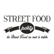 Cékedubonheur à la Street Food Party : Tal, Leila Bekhti, Valérie Damidot et pleins d'autres s'occuperont du service !