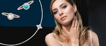 Pour Noël, Redline et Casting.fr vous offrent un diamant crée par Jenifer