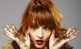 Florence Welsh interprètera t elle la BO Twilight