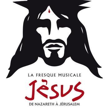 """Invitations! La fresque musicale de Pascal Obispo """"Jésus de Nazareth à Jérusalem"""" est en tournée dans toute la France"""