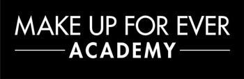 """Révélez votre splendeur avec le kit maquillage """"Make Up For Ever Academy Paris"""""""
