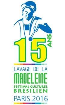 """Ce soir 18 heures, rendez-vous sur la Place de la Madeleine avec Cristina Cordula et Vincent Cassel pour le """"Lavage de la Madeleine"""""""
