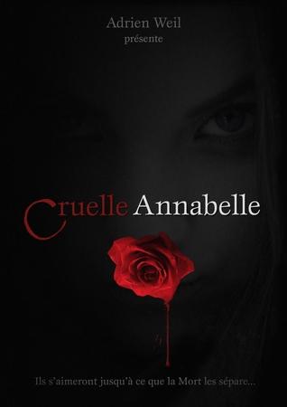 """CASTINGS pour le court métrage fantastique """"Cruelle Annabelle"""""""