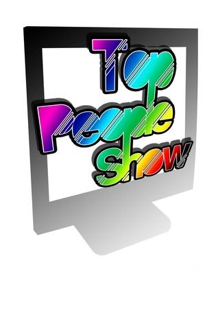 Emilie Nef Naf organise le TOP PEOPLE SHOW !
