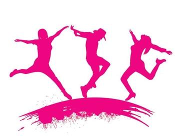 """Casting Reebok : """"Zeconcours Dance"""", à votre tour de briller !"""