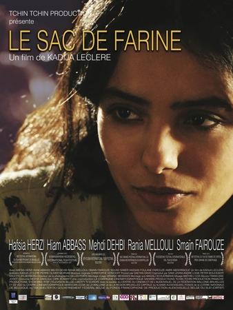 Le sac de Farine, un film poignant et palpitant...