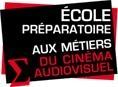L'école de cinéma de La Flec vous propose des sessions intensives !
