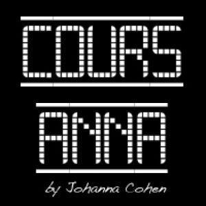 Johanna Cohen, fondatrice du Cours Anna, ouvre sa 3ème école dans le 16ème à Paris!
