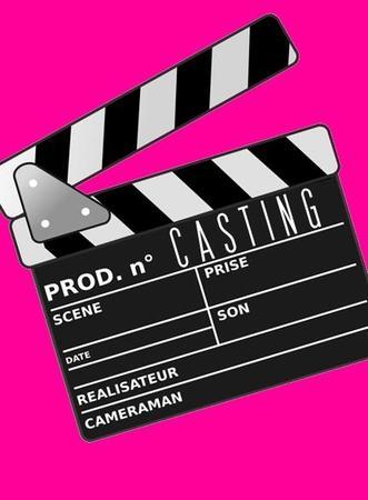 CASTING : Comédien 25-50 ans pour tournage série TV en région Centre