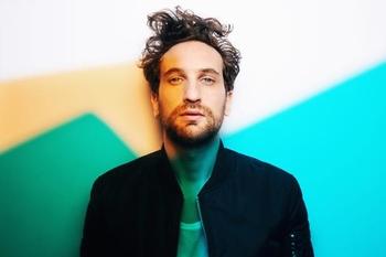 Pour danser tout l'été, gagnez votre album de Jon Malkin sur Casting.fr