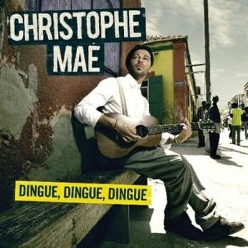 Christophe Maé , Nouvel Album