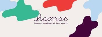 Envie de passer un moment détente avec vos amis? Casting.fr vous offre vos places pour le Hamac Festival